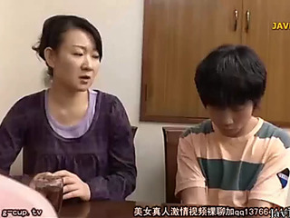 Japan an obstacle clip xxx japanese legal age teenager jav oriental 14