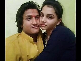 Desi Lover Copulation Pics Leaked Online
