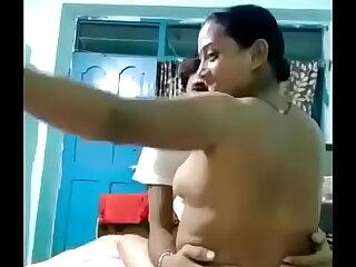 indian sexy bhabhi fucking part -7