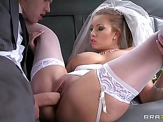 Danny screwing so sexual bride Donna Bell Hard by GigaPorn.Eu