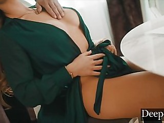 Deeper. Beautiful Nicole Aniston Desires Requires Sex Right Now
